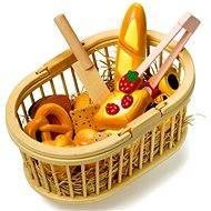 Kids Picnic Basket Set