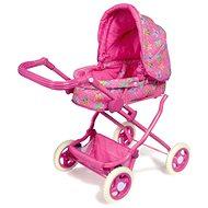 Doll stroller - Luxus - Doll Accessories