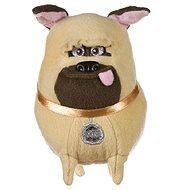 The Secret Life of Pets - Mel 20 cm - Plush Toy