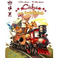 Circus on wheels