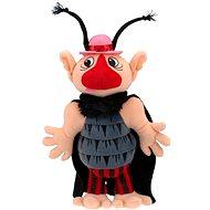 Včelí medvídci - Pučmeloud 26 cm - Plyšová figurka