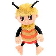 Bee Bären - Čmelda singen 26 cm