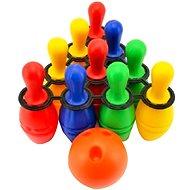 Bowling - Play Set