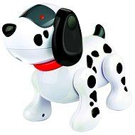 Interactive dog Max