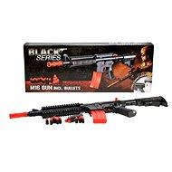 Black series M16 68 cm