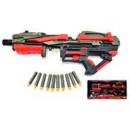 Gun 54 cm