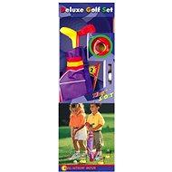 Golf Deluxe