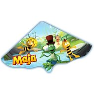 Biene Maja - Flugdrachen