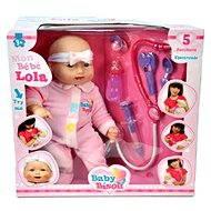 Riechen Lola