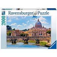 Ravensburger Rím