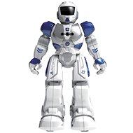 MaDe Viktor modrý - Robot