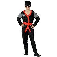 Kleid für den Karneval -. Ninja vel M