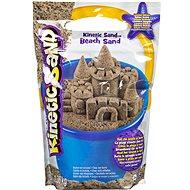 Kinetický písek - 1360 g - Kreativní sada
