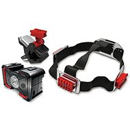 Spy Gear - Action video camera - Camcorder