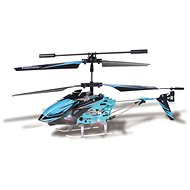 RC Vrtulník - RC model
