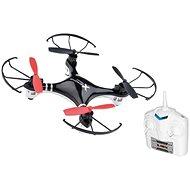 RC Dron - Dron