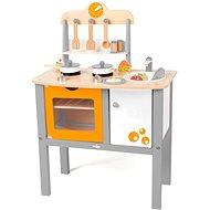 Woody Buona cucina - Kinderküche