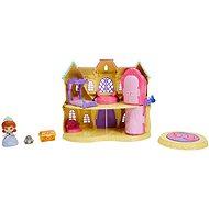 Sofia First: Royal Enchancie Castle - Play Set