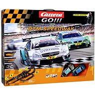Carrera GO DTM Speedway