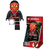 LEGO Ninjago LED LITE - Kai - Taschenlampe