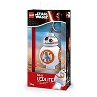 Lego Star Wars BB8 Torch