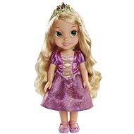 Princess Locika in glittering dress - Doll