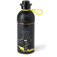 LEGO Batman Bottle 0.5L - Flasche