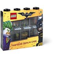 LEGO Batman Zberateľská skrinka na 8 minifigúrok