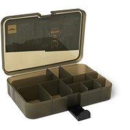 LEGO Batman Úložný box s priehradkami - Úložný box