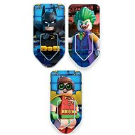 LEGO Batman Film Tabs Batman / Robin / Joker