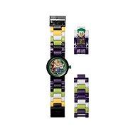 LEGO Batman Joker Movie Watch