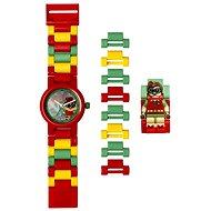 LEGO Batman Movie Robin Watch - Children´s Watch