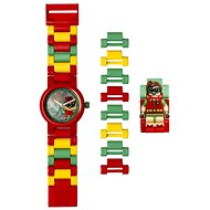 LEGO Batman Movie Robin hodinky - Detské hodinky