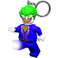 LEGO Batman Film Joker Figuren Glänzen