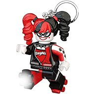 LEGO Batman Movie Harley Quinn shining figurine