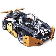 Meccano Auto Sport Roadster