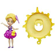 Disney Princess Locilka mini princess in the water - Doll