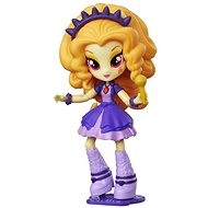 Equestria Girls Mini Doll Rockin Adagio Dazzle