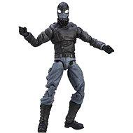 Marvel Figúrka Noir Spiderman