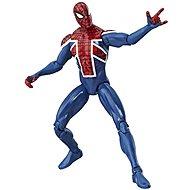 Marvel Figurka Marvels Spiderman - Figurka