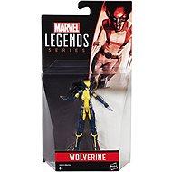 Marvel Figúrka Wolverine - Figúrka