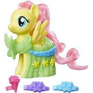 My Little Pony Mode Pony Fluttershy