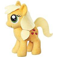 My Little Pony Plyšový poník Applejack - Plyšová hračka