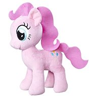 My Little Pony Plush Pony Pinkie Pie