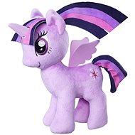 My Little Pony Plyšový poník Princess Twilight Sparkle