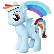 My Little Pony - Rainbow Dash - Plüschspielzeug