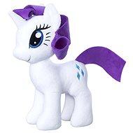My Little Pony Plyšový poník Rarity - Plyšová hračka