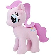 My Little Pony Plyšový mořský poník Pinkie Pie - Plyšová hračka