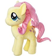 My Little Pony Plyšový poník Fluttershy velký - Plyšová hračka