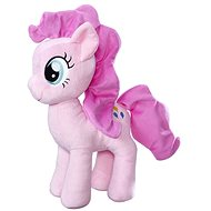 My Little Pony Plush Pinkie Pie Pink
